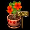 Plant Tycoon - LDW Software, LLC