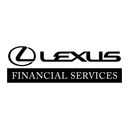 Mylfs Lexus Financial By Toyota Motor Credit Corporation
