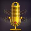 录音专家-云存储录音软件、稳定的录音软件、语音备忘录音软件