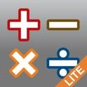 Nicolas Lehovetzki - Logo