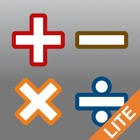 AB Math Expert Lite icon