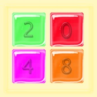 Codes for 2048 All Hack