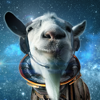 Coffee Stain Publishing - Goat Simulator Waste of Space artwork
