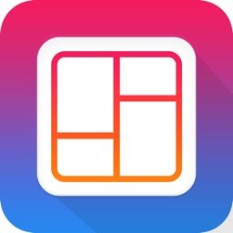 Pic Collage Maker - Photo Grid