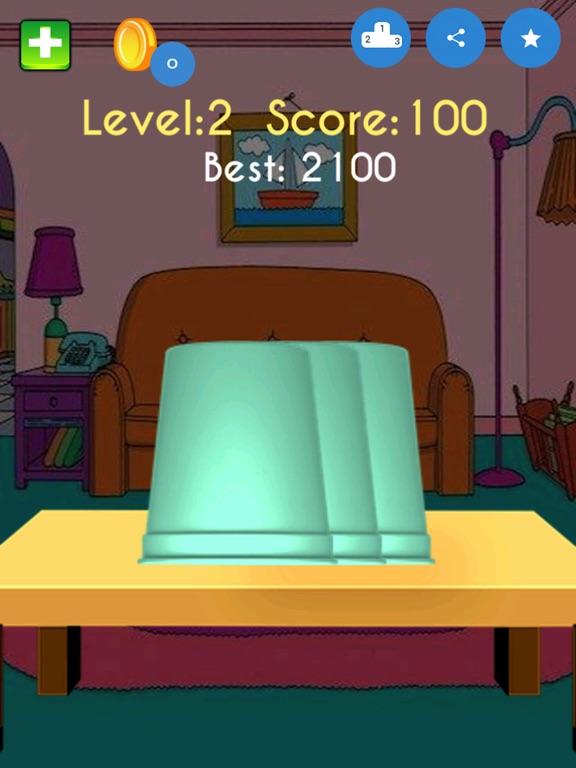 Dice In Cup screenshot 7