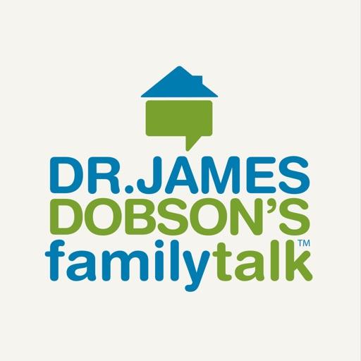 The Family Talk App