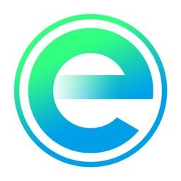 浏览器-安全绿色浏览器