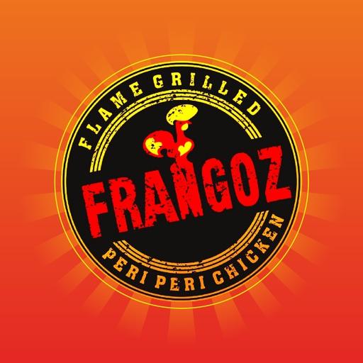 Frangoz Peri Peri
