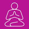 Meditatie en Ontspanning