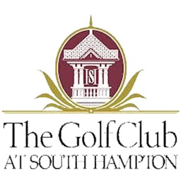 The Golf Club at South Hampton