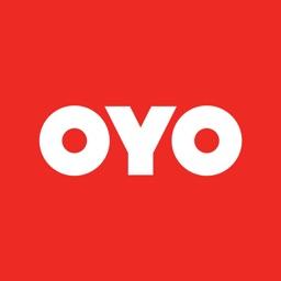 OYO - Hotel Booking App
