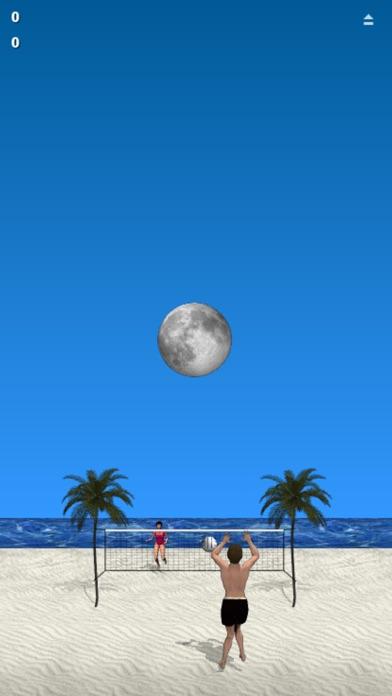 Beach Volleybalのおすすめ画像3