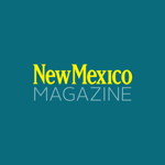 New Mexico Magazine HD