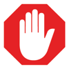 AdBlock for Safari - BETAFISH INC