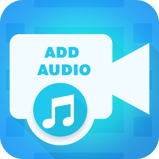 Add Audio to Video - Add New, Remove, Change Music from video