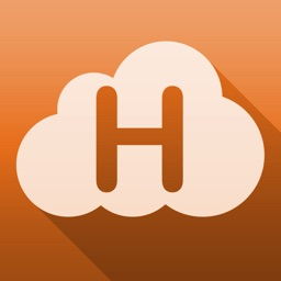 """Stop Smoking Hypnosis Free - by Hypno Cloud – """"Excellent – It Works!"""""""