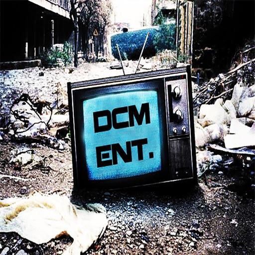 DCMdigital.net