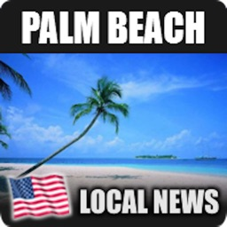 Palm Beach Local News