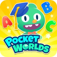 Codes for Pocket Worlds - Fun Education Games for Kids Hack