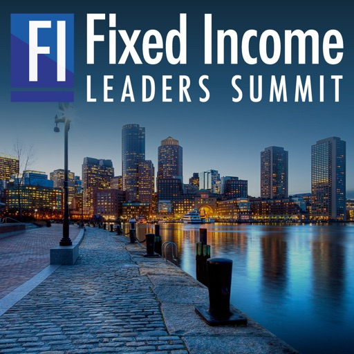 Fixed Income Leaders Summit US