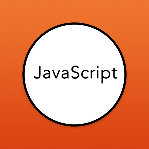 JavaScript Anywhere - Offline JavaScript Runner iOS App
