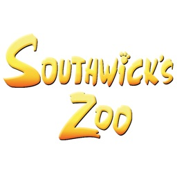 Southwick's Map