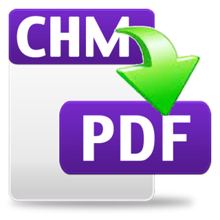 easy chm download