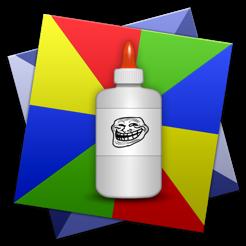 Meme Generator On The Mac App Store