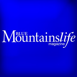 Blue Mountains Life Magazine