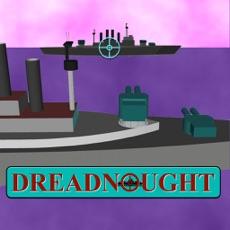 Activities of Dreadnought Clash at Sea