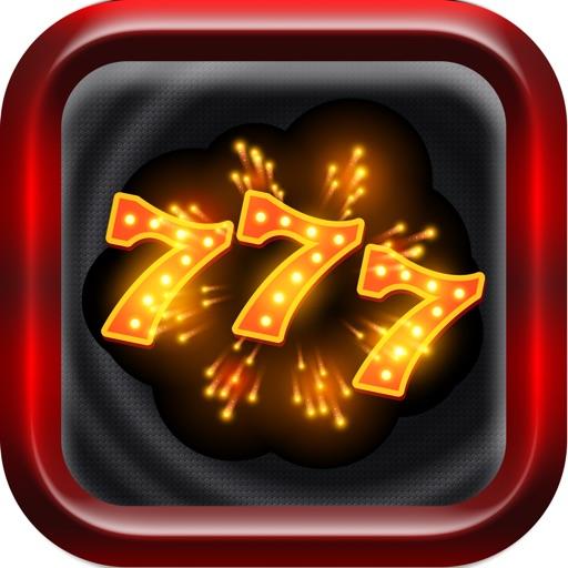 777 Slots Tournament Blacklight Slots - Free Star City Slots