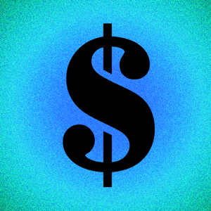 Air Force Pay Calculators app