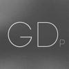 Daniel Storm - Ghost Detector Pro   artwork