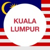 Kuala Lumpur Offline Map and Guide by Tripomatic