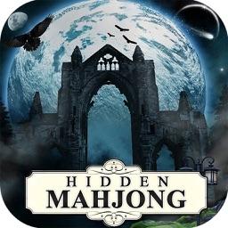 Hidden Mahjong: Medieval Mysteries