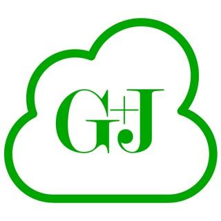 Apps Von Gj Digital Products Gmbh Im App Store