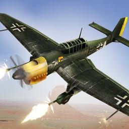 Air Plane Infinite Flight Simulator Game For Free