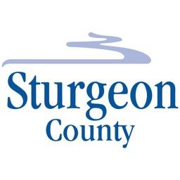 Sturgeon-miCity for iPad