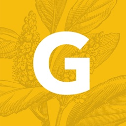 Ginventory – Gin & Tonic Guide