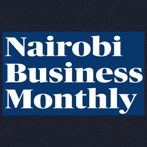 Nairobi Business Monthly