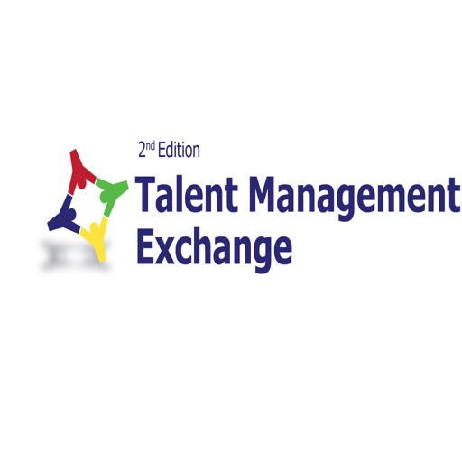 Talent Management Exchange
