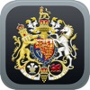 The British Monarchy - iPhoneアプリ