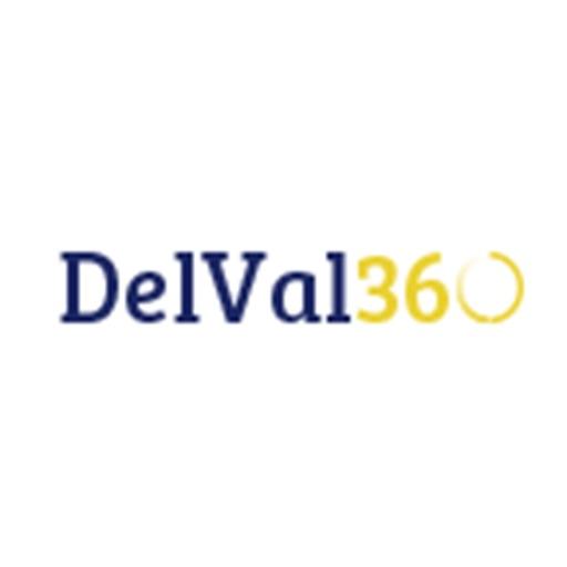 DelVal360