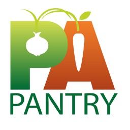 PA Pantry