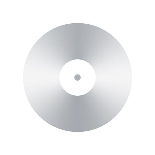 Лучшие аудиокниги — золотая коллекция: слушай и скачивай аудио книги от Patephone
