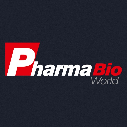 Pharma Bio World