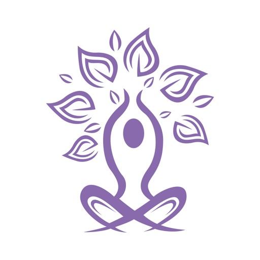 Essential Peace Holistic Care