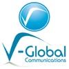 V-Global WiFi Ranking