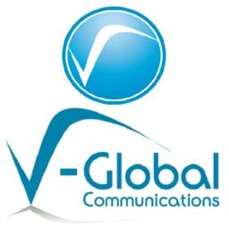 V-Global WiFi