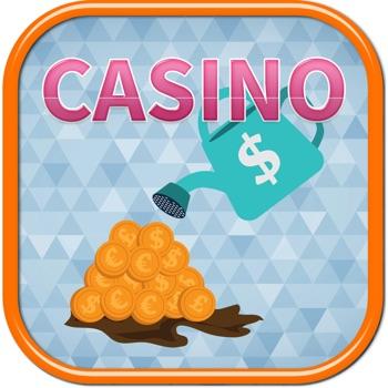 90 Wild Sharker World Slots Machines - Lucky Slots Game